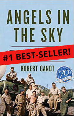 angels in the sky best-seller
