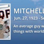 mitchell-flint